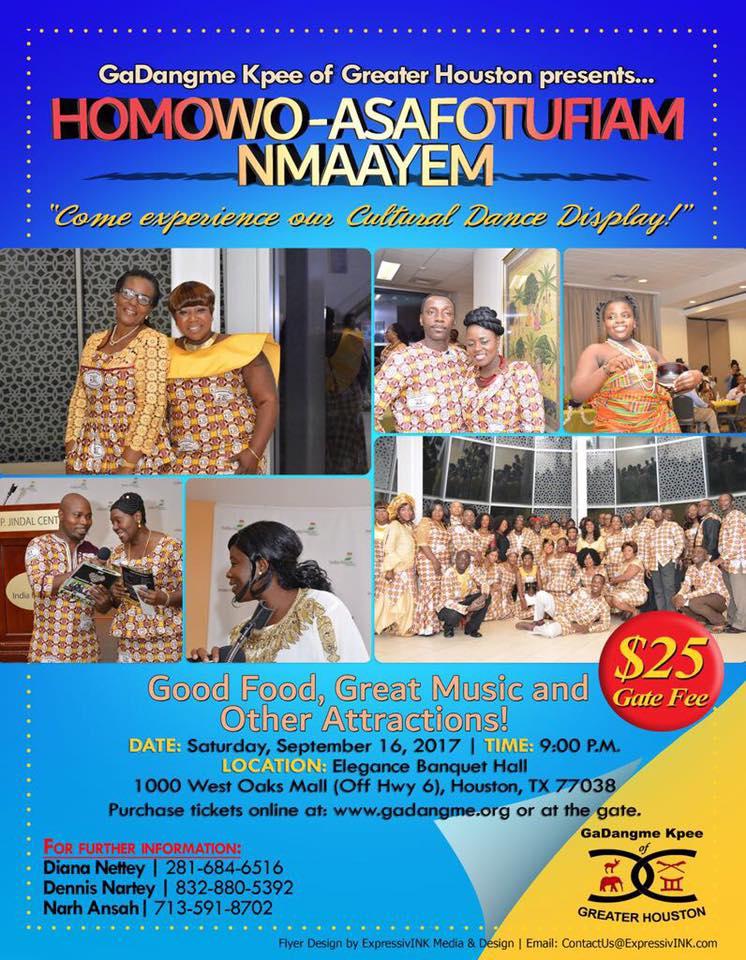 HOMOWO_2017